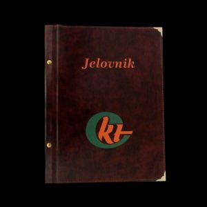Art.254-KP